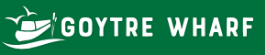 Goytre Wharf logo