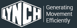 Electric Motors Devon logo