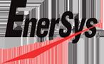 Enersys logo