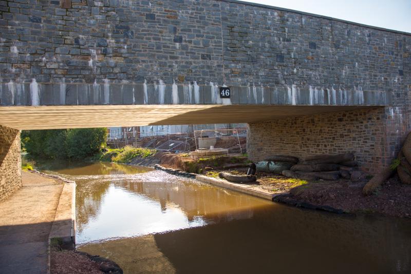 Bridge 46 October 2021